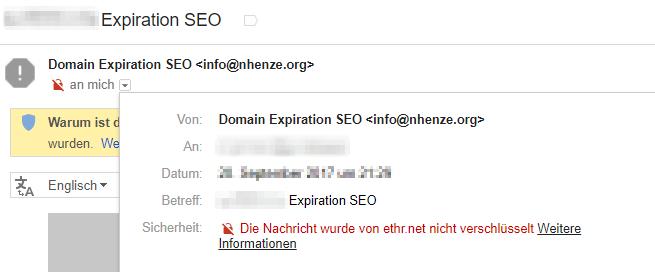 DomainCancelationPendingFROM